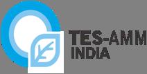 TES-AMM INDIA
