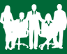 BULK CONSUMERS icon