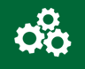 MANUFACTURERS icon
