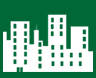 RWAs icon