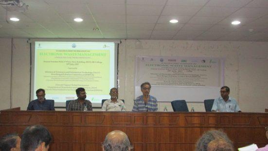 Workshops in Kolkata