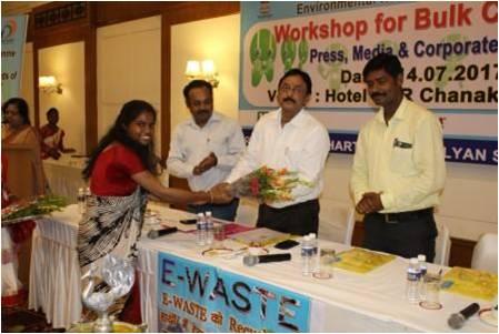Workshops in Ranchi