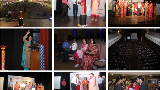 School Workshops in Kolkata