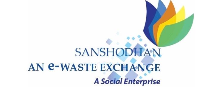 Sanshodhan