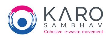 Karo Sambhav